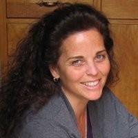 Erin Castelan